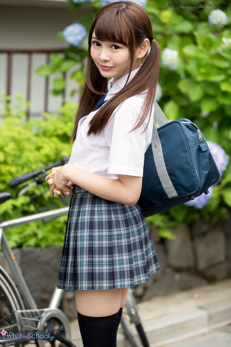 Teens skirt images, stock photos vectors