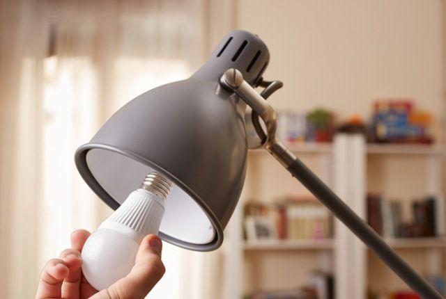 Új fények a sötétben – mivel világítsunk? | Életmód 50
