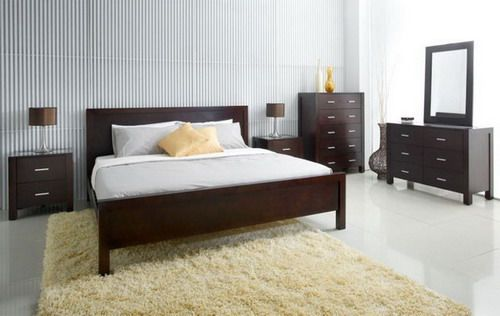 1000 ideas about king size bedroom sets on pinterest bedroom sets on sale bedroom sets and. Black Bedroom Furniture Sets. Home Design Ideas
