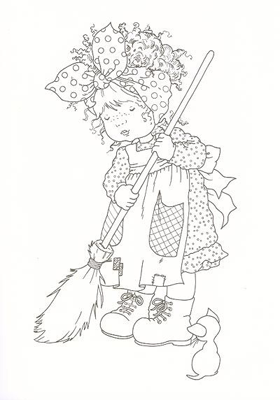 sarah kay images and almost every disney character plus more a search engine for free coloring pages from other sights plus free card making