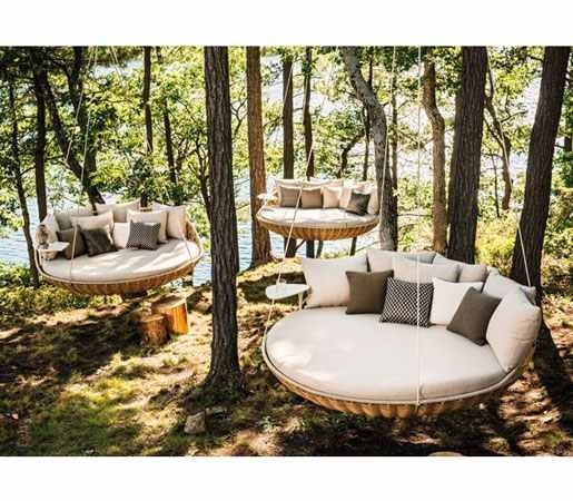 262 best images about healing space on pinterest waiting for Outdoor furniture jeddah