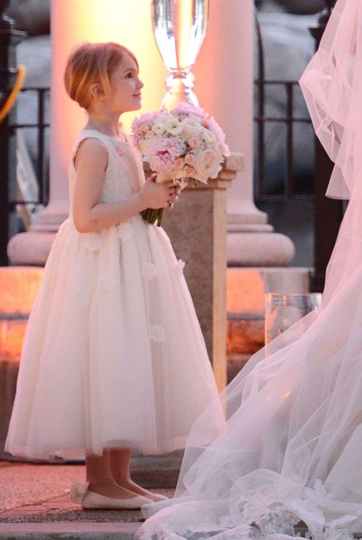 Lyn wedding