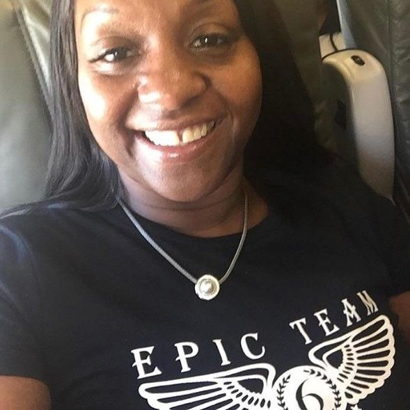 When you're about to hit Costa Rica and you need a comfortable outfit for the plane ride. It's usually @epicteam6 Hit up our site www.ShopET6.com and get the latest!  @iknowyoulikemysmile #epicteam6 #clothing #culture #independent #brand #urban #street #nyc #skatelife #streetwear #custom #design #fashion #icon #waves #fly #fresh #business #entrepreneur #dope #music #hiphop #legacy #tradition #ambition #determination #waves #paperchaser