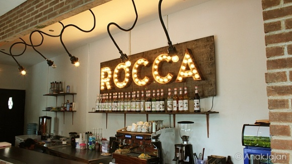 rocca and co