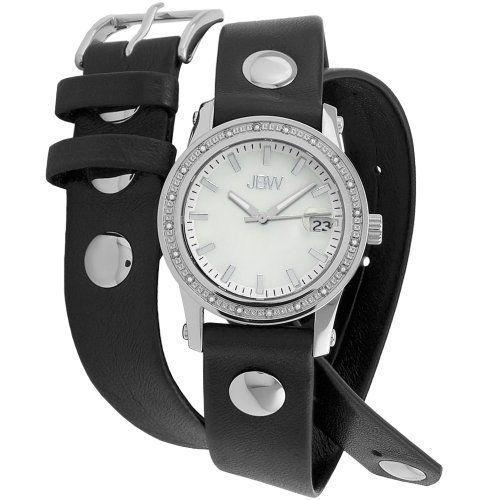 807 best Watches
