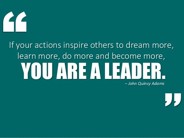 Leadership Quotes 17 Best Leadership Skills Images On Pinterest  Leadership Inspire .