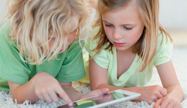 'Jouw kind veilig online'  10 dingen die ouders moeten weten over het huidige medialandschap. Lees verder op de PrimaOuders Magazine site >