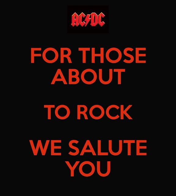 Rock And Roll Quotes: 523 Best Classic Rock Music Images On Pinterest