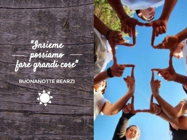 www.bearzi.it #bearzi #udine #salesiani #fvg #donbosco #chiesa #giovani #formazione #lavoro #donbosco #scuola #istruzione #cfp #famiglia #salesian #love #peace #selfie
