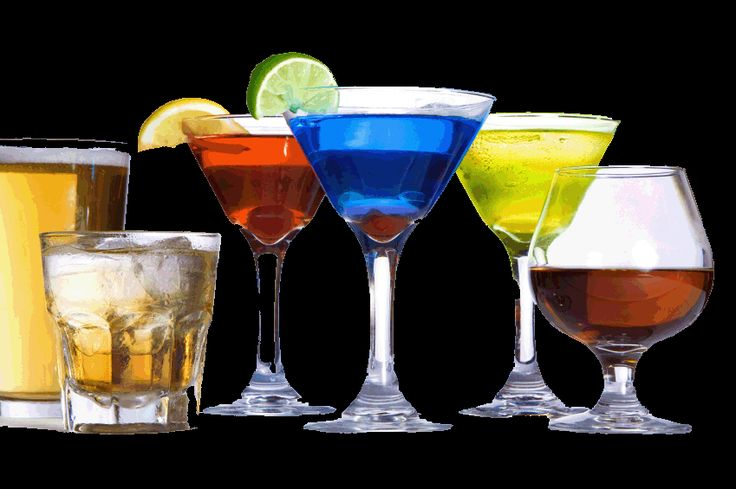 """""""The Eat To Perform Guide to Drinking Alcohol"""" by Michael Andrews 