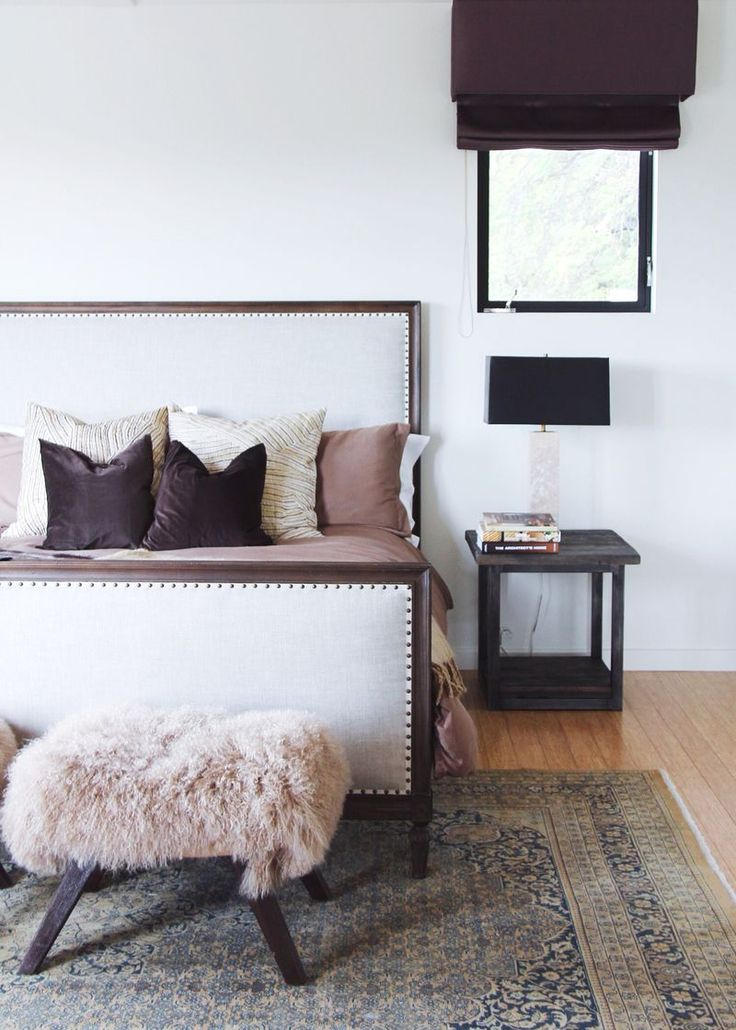 312 Best Images About Bedrooms Closets On Pinterest
