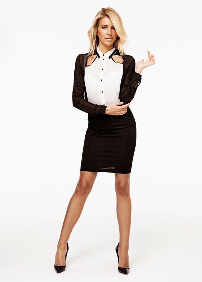 SATEEN Life Gömlek Markafoni'de 69,99 TL yerine 34,99 TL! Satın almak için: http://www.markafoni.com/product/5529407/ #moda #stil #trend #burcuesmersoy #etek #monokrom #siyah #beyaz #leopar #fashion #style #stylish #markafoni #celebrity
