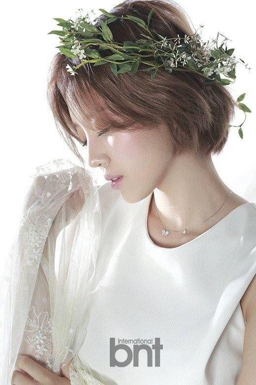 T-ara's Eunjung says her ideal types are Kim Soo Hyun + Taecyeon | http://www.allkpop.com/article/2014/06/t-aras-eunjung-says-her-ideal-types-are-kim-soo-hyun-taecyeon