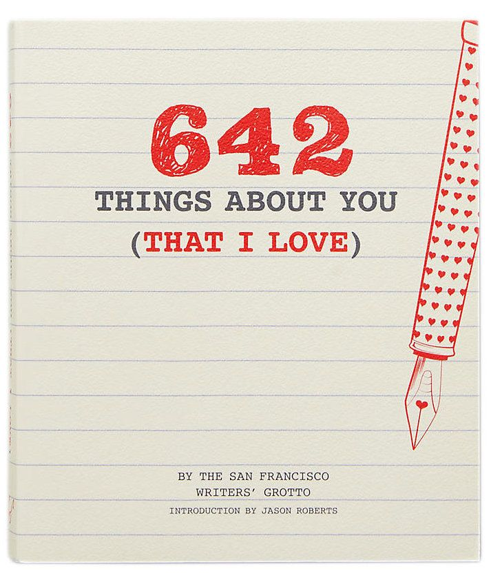1000 images about valentine 39 s day ideas on pinterest - Original valentines day ideas ...