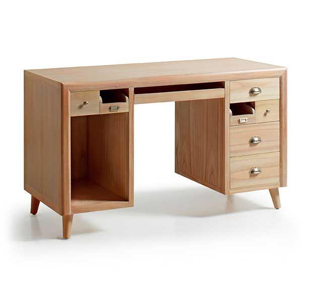 Las 25 mejores ideas sobre fondos de escritorio de madera for Escritorio ergonomico caracteristicas