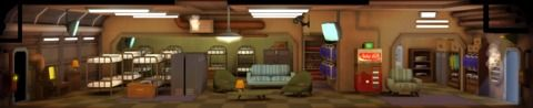 Fallout Shelter (Game) - Giant Bomb