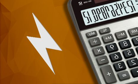 Aprenda a calcular o consumo de energia dos seus equipamentos elétricos > https://www.youtube.com/watch?v=y4PFeq_jpYs
