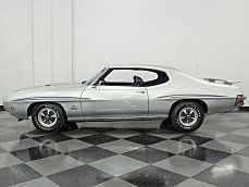 Nice Cars classic 2017: 1970 Pontiac GTO for sale 100756397...  Pontiac GTO Check more at http://autoboard.pro/2017/2017/04/04/cars-classic-2017-1970-pontiac-gto-for-sale-100756397-pontiac-gto-2/