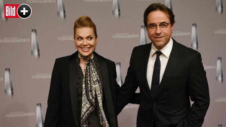 Neuigkeit:  ift.tt/2n1ilym  BILDplus Inhalt  Liefers ausgezeichnet – Werden auch… – Christine Maria Weismayer
