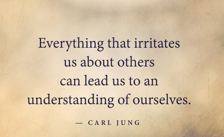 7 of the most insightful quotes from Carl Jung