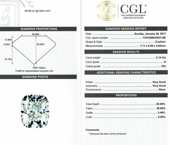 Best Diamonds Images On   Gems Gemstones And Gem Stones