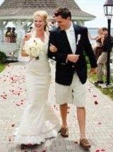 men wedding attire