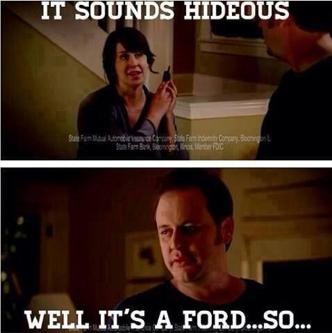 haha, sorry ford people this is to funny