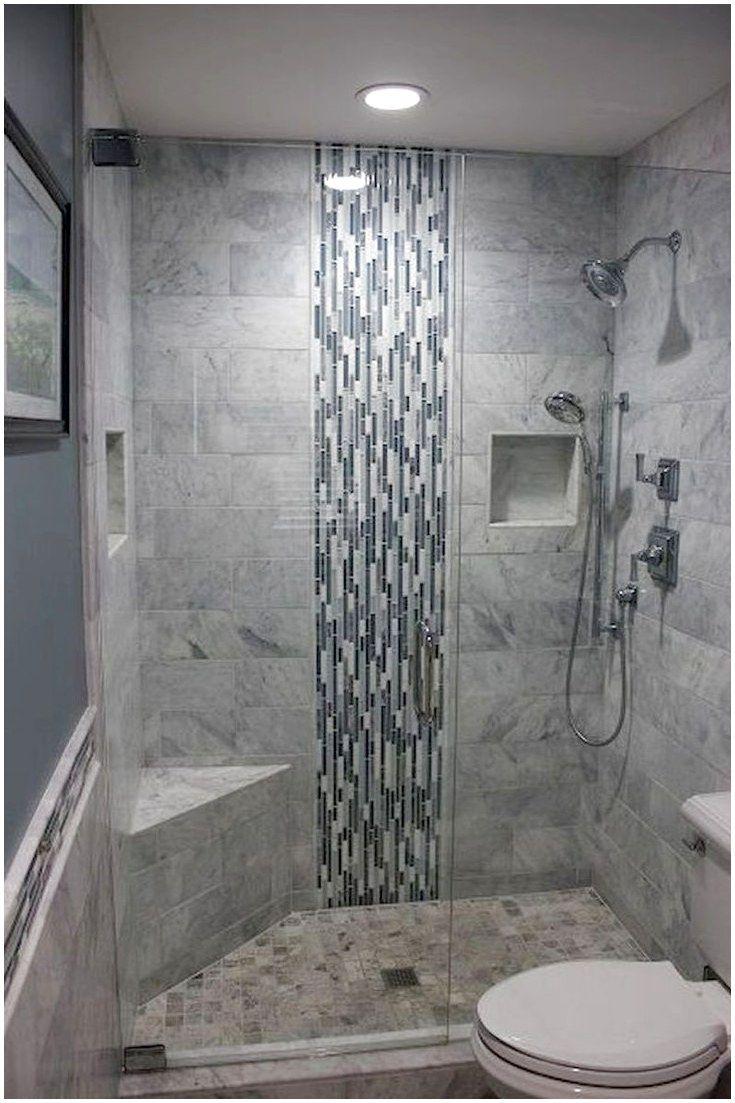 Bathroom Tile Ideas Mosaic Shower Tile Ideas Small Bathroom Floor Tiles Design Ideas Master Bathroom Shower Bathroom Remodel Shower Bathroom Remodel Master