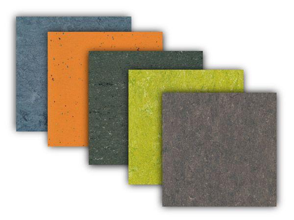 Las 25 mejores ideas sobre suelo de lin leo en pinterest y - Linoleo pavimento ...