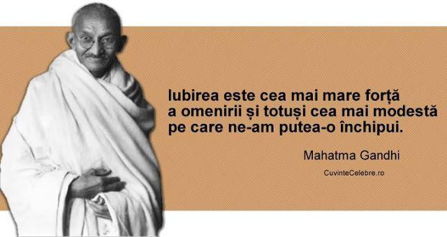 Motto-uri | Citate celebre | Zicale | Proverbe | Vorbe de duh si din batrani | Maxime | Cugetari | TiSport.blogspot.ro