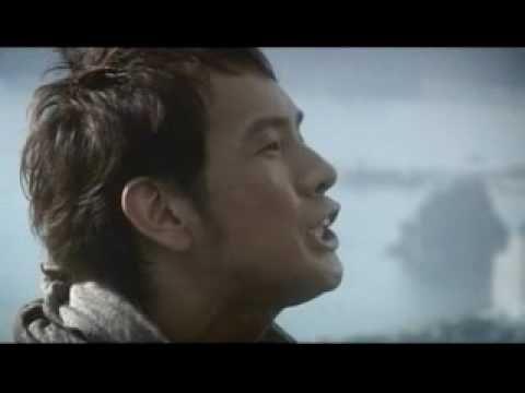 馬場俊英 - アルバム「HEARTBEAT RUSH」 テレビスポット - YouTube