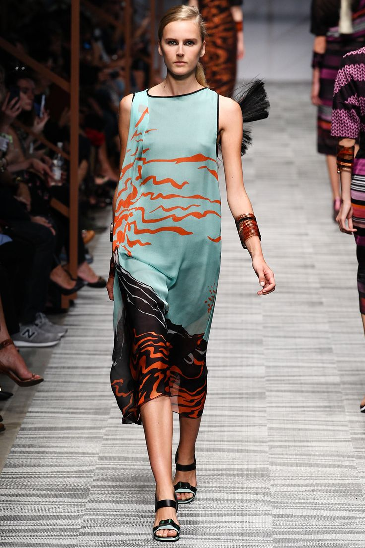 Summer dress designs pictures volcanoes