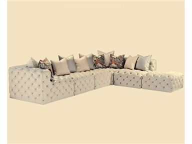 58 best Sectional Sofas images on Pinterest Sectional sofas