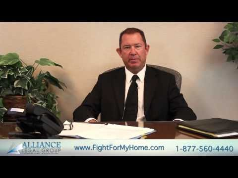 Tampa, FL Foreclosure Attorney | How Can I Lower My Mortgage Payment? | Sun City 33573 - http://jacksonvilleflrealestate.co/jax/tampa-fl-foreclosure-attorney-how-can-i-lower-my-mortgage-payment-sun-city-33573/
