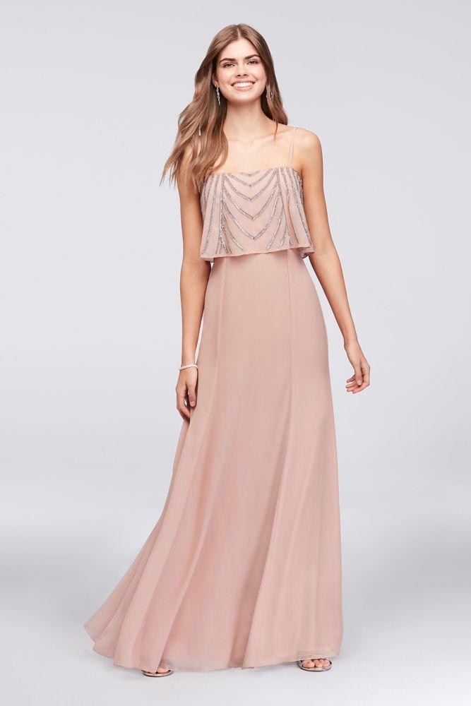 3538 best *Clothing > Dresses* images on Pinterest   Zipper, Bride ...