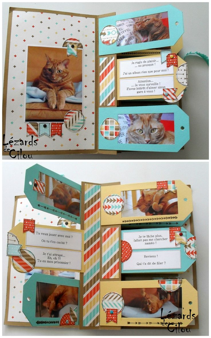 Scrapbook notebook ideas - Find This Pin And More On Traveler S Notebook