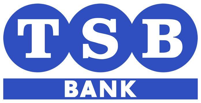 TSB v Lloyds Banking Group shares