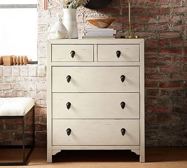 Bowen Dresser  Wheathered White  Pottery BarnDressersSmall SpaceUpholstered. 11 best images about Pottery Barn s Small Spaces  Big Ideas on