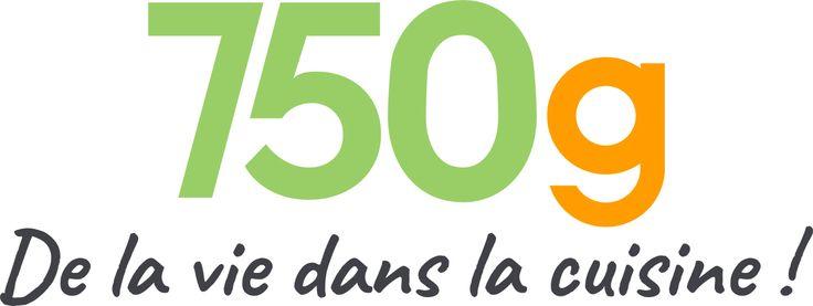 """750g vous propose la recette """"Muffin aux flocons d'avoine, cacao et rhum"""" publiée par 750 grammes."""