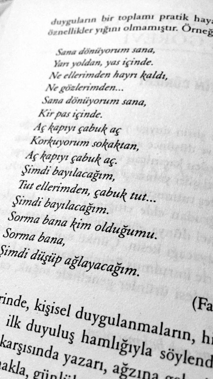 #şiir #şiirsokakta #şiirkitapta