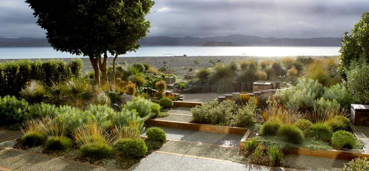 78 Images About Beach Gardens On Pinterest Gardens 400 x 300