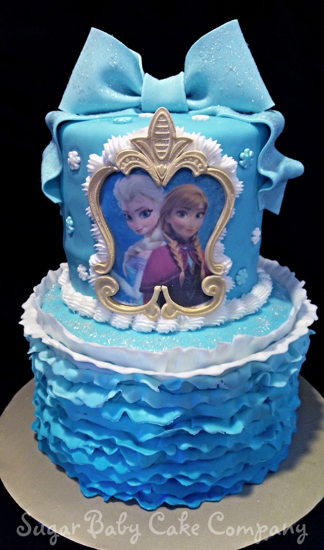 419 best Puro Arte images on Pinterest Beautiful cakes