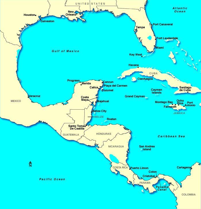 Royal Caribbean Cruises, Royal Caribbean Cruise, Cruises with Royal Caribbean, Cruise Royal Caribbean, Cruise with Royal Caribbean, Royal Caribbean Cruise Line, Royal Caribbean Cruise Lines