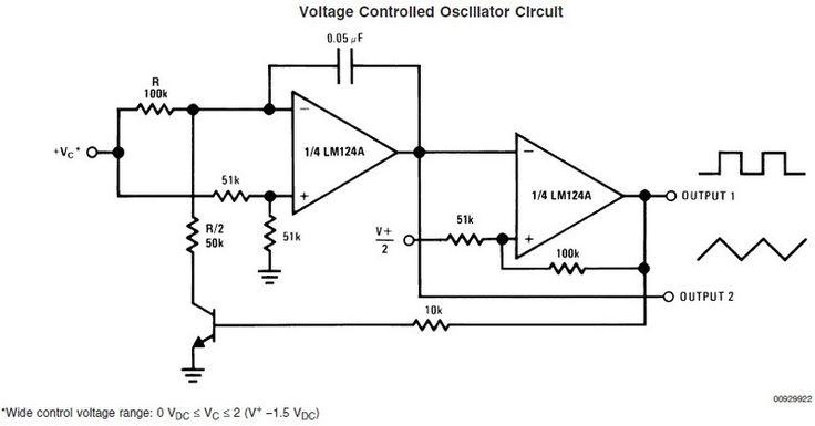analogue electronic circuits pdf