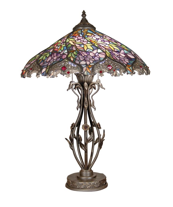 1000 Images About Tiffany Louis Comfort Tiffany Work On