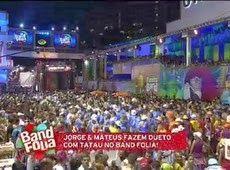 Galdino Saquarema Música: Tatau e Jorge e Mateus - Raiz de Todo Bem - Carna ...