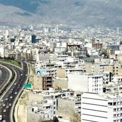 Ouverture de 150 centres de traitement de l'alcoolisme en Iran où l'alcool est pourtant interdit   Psychomédia