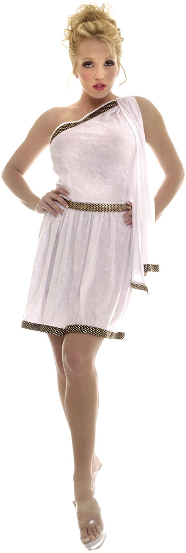 18 best Toga Party images on Pinterest