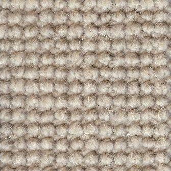 Sisal Rugs, Synthetic Sisal Rugs, Bolon, Chilewich, Wool Sisal Rugs, Merida Meridian, European Sisal Rugs, Flat Woven Sisal Rugs, Outdoor Sisal, Natural Rugs, Custom Area Rugs, Natural Carpet : Valor