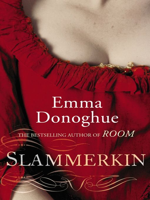 Mary's plight to struggle against her fate in Slammerkin will give you a dose of reality in 18th century England.
